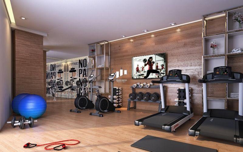 Fitness-Terrace-Square-Edit