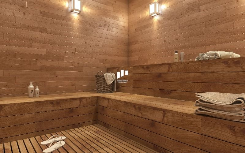 Sauna-Terrace-Square-Edit