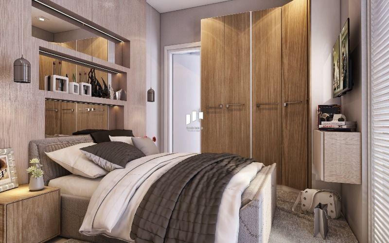 Suite-Terrace SQUARE-Edit