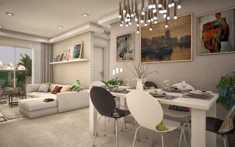 residencial_terrace_living_living_Alta-Edit