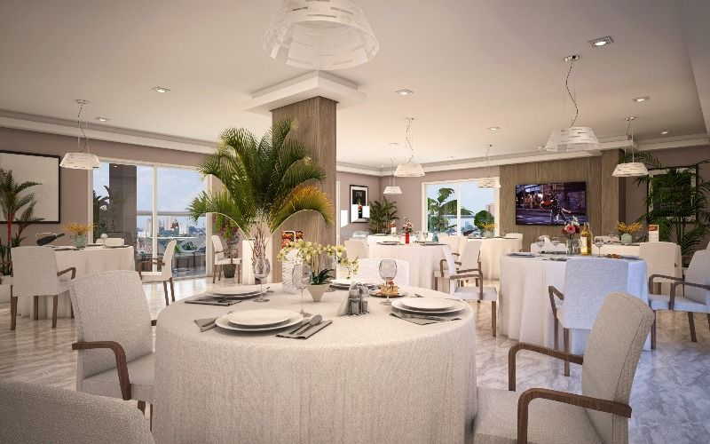 residencial_terrace_living_festas_Alta-Edit