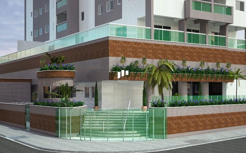 Portaria-Residencial Terrace Living-editado-