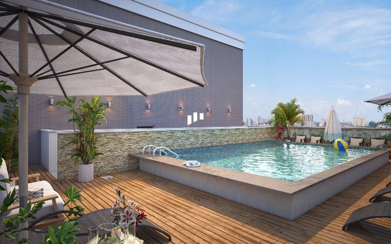 residencial_terrace_living_piscina_Alta-Edit