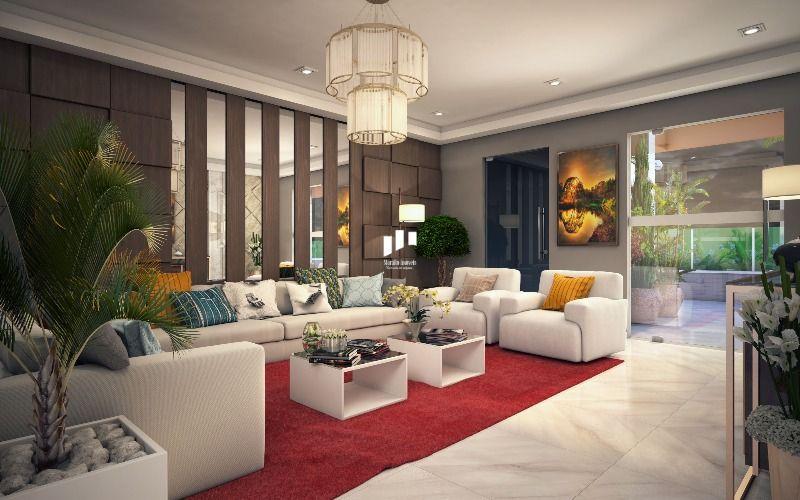 residencial_terrace_living_hall_Alta-editado-