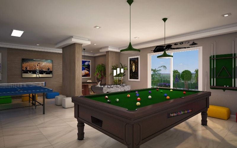 residencial_terrace_living_jogos_Alta-Edit