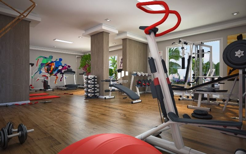 residencial_terrace_living_fitness_Alta-Edit
