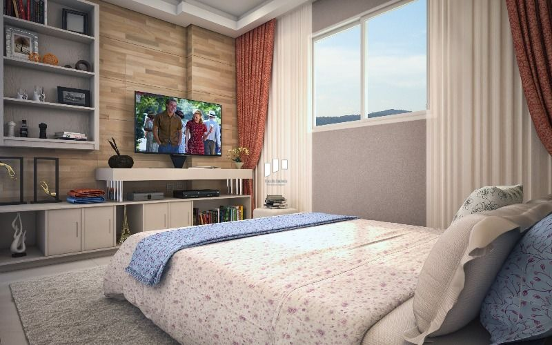 residencial_terrace_living_suite_Alta-Edit