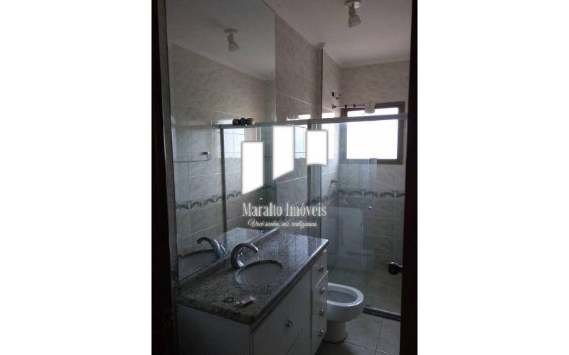 11 Banheiro 4