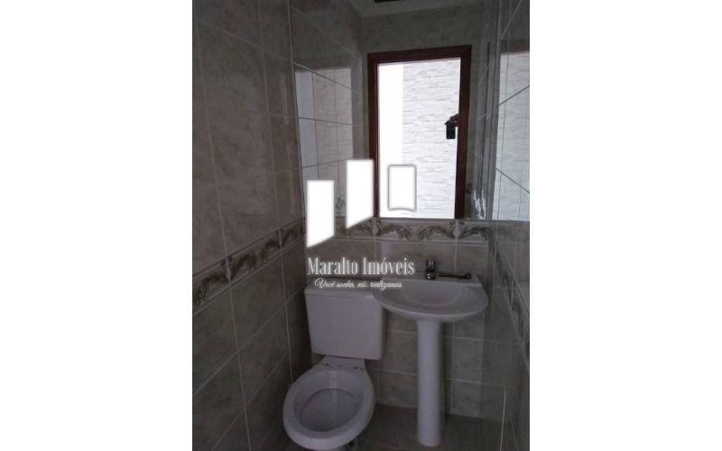 08 Banheiro 1