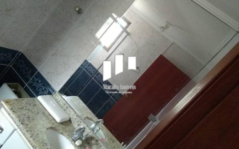 09 Banheiro 2