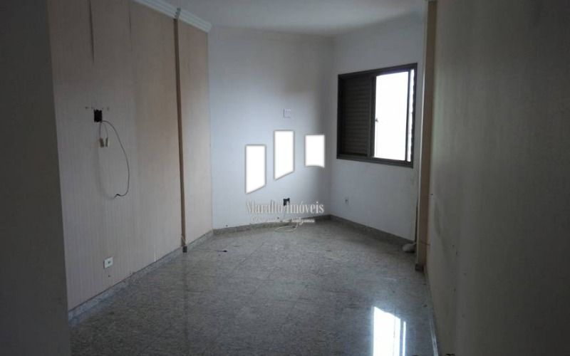 04 Dormitório 2
