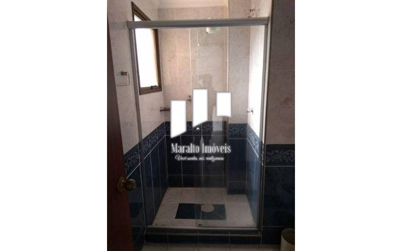 10 Banheiro 3