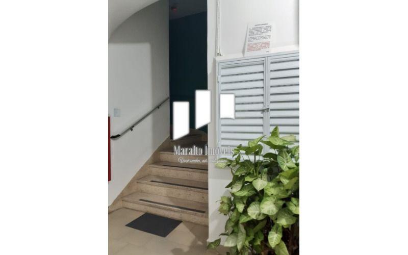 3.1 Escada