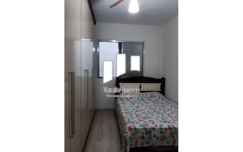 06 Dormitório1