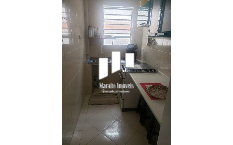 8 Cozinha angulo 3.webp