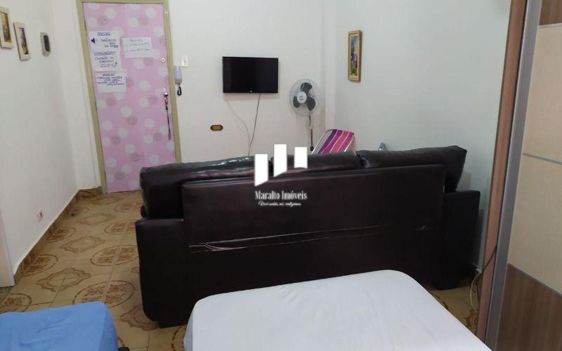 5 Dormitórioangulo 2.jpeg
