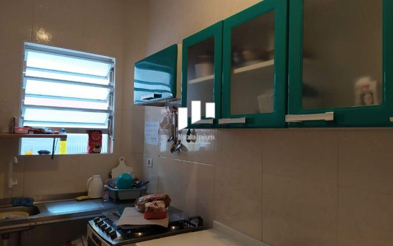 7 Cozinha angulo 2.jpeg