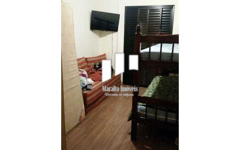 9 Dormitório 2 angulo 2.webp