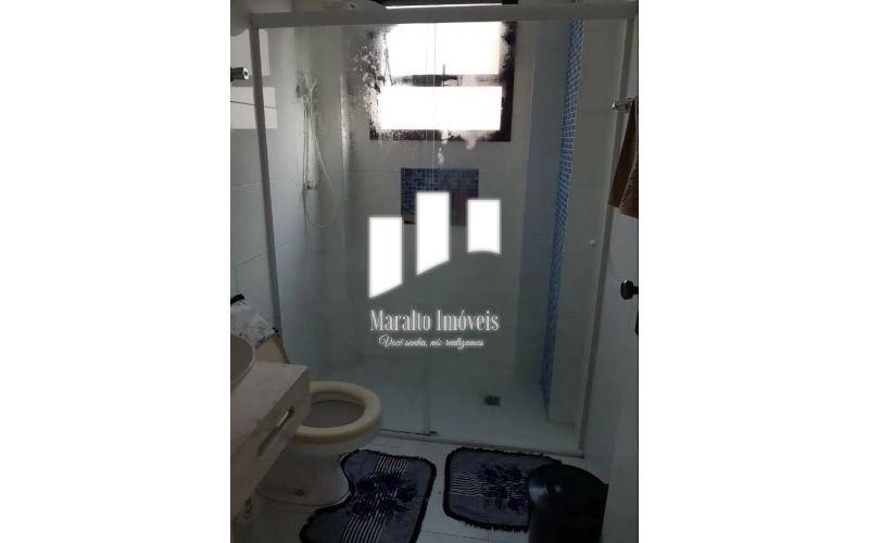 11 Banheiro 1.webp