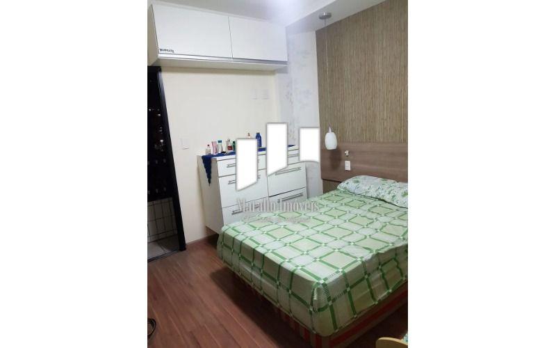 7 Dormitório 1.webp
