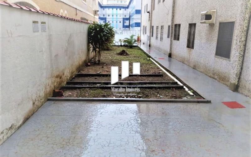 12 euturo estacionamento comum.jpeg