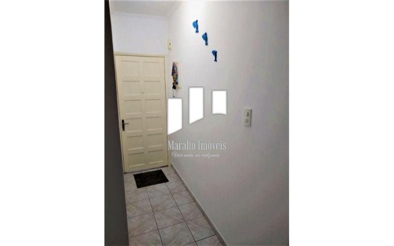 02 corredor entrada