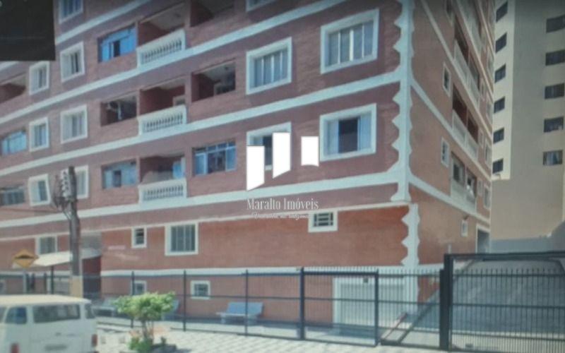 lindo apartamento um dos melhores bairro de Praia Grande
