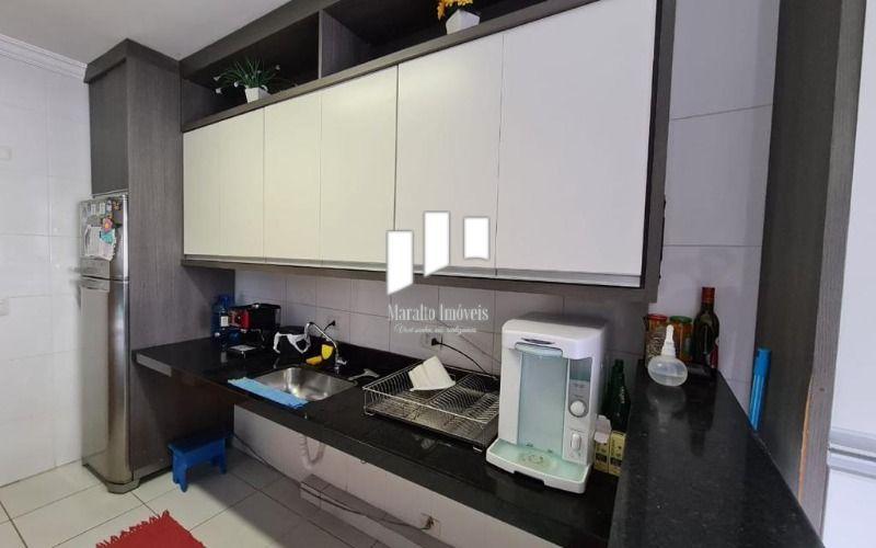 11 cozinha.jpeg