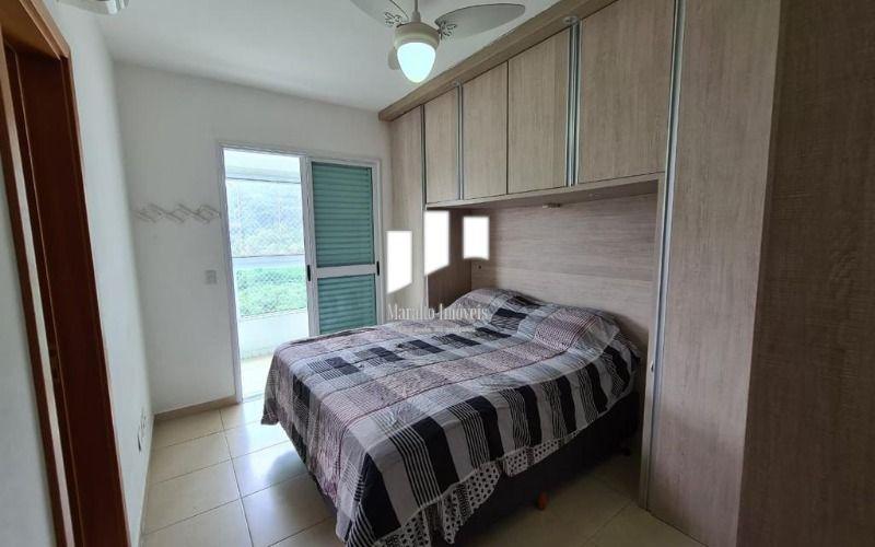 07 dormitorio casal.jpeg