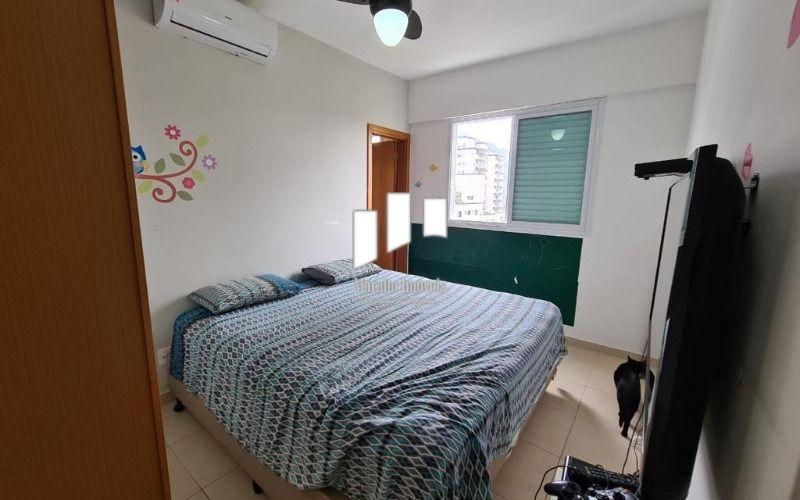 05 dormitorio casal.jpeg