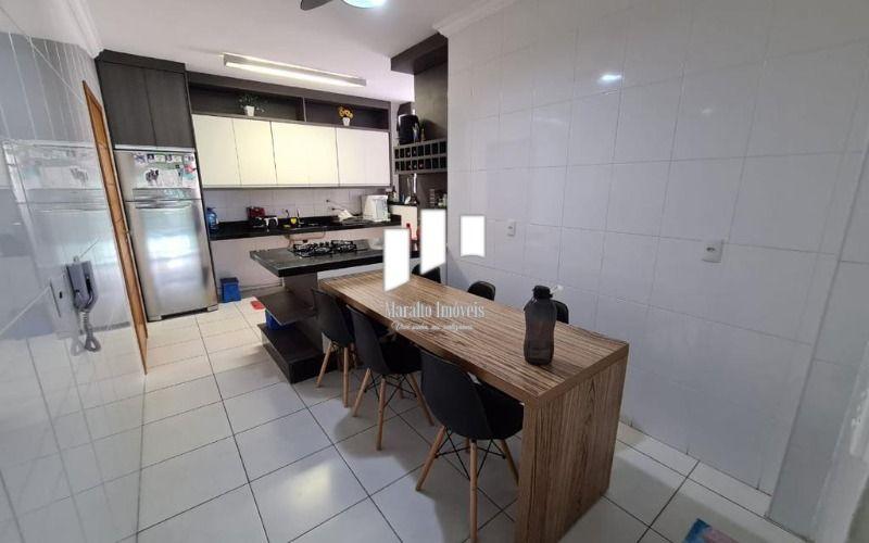14 cozinha.jpeg