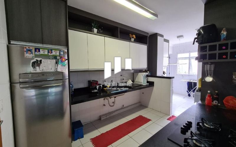 12 cozinha.jpeg