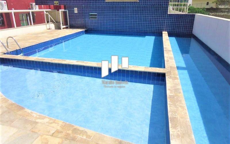 13 piscina infantil