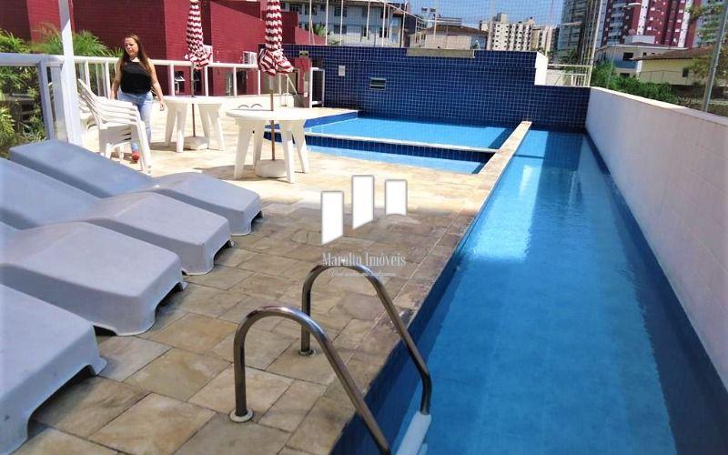 13 piscina