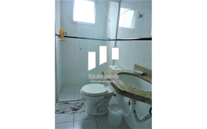 06 banheiro