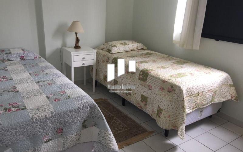 08 dormitorio.jpeg