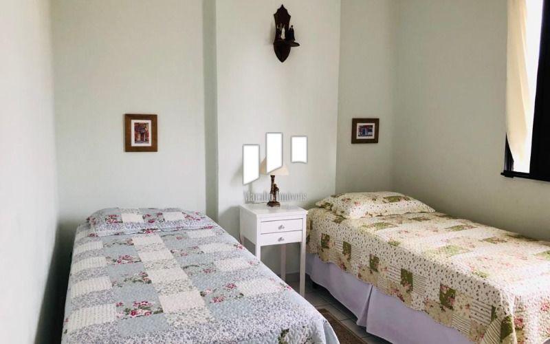 09 dormitorio - Copia (2).jpeg