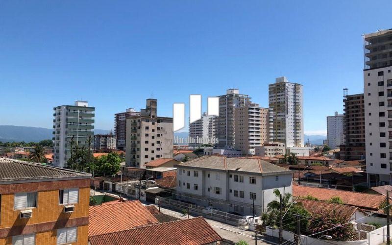 Otimo apartamento no melhor bairro de Praia Grande