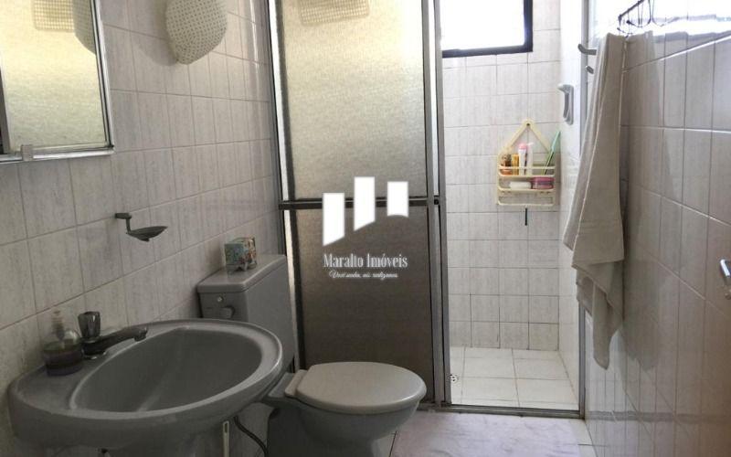 11 banheiro.jpeg