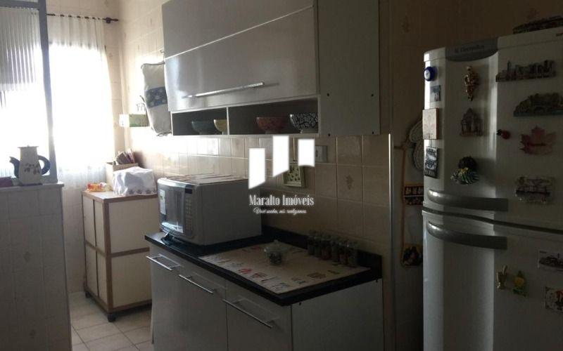 07 cozinha - Copia.jpeg