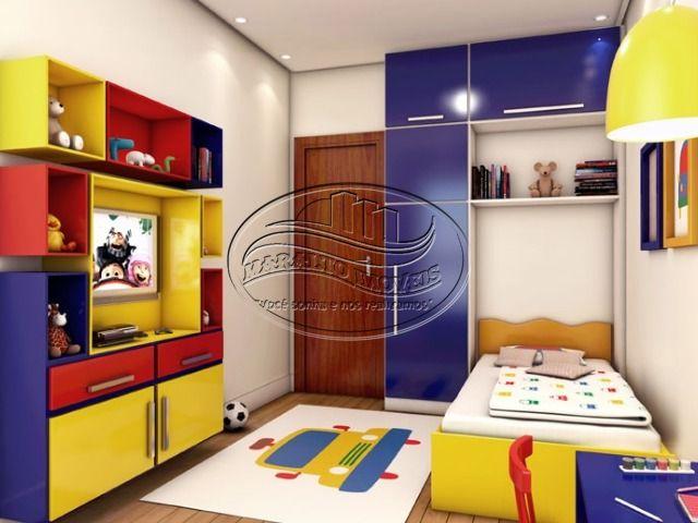14_dormitorio