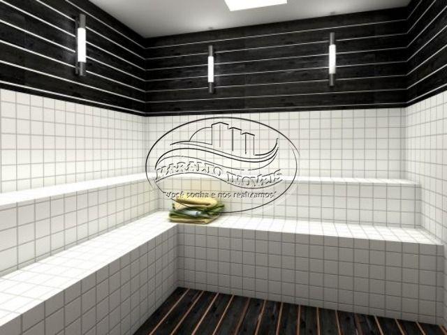 10_sauna