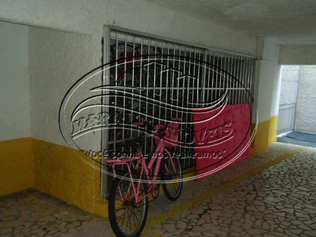 03 bicicletário