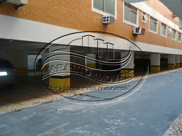01 fachada e garagens