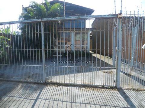 Casa Cibratel II 50 metros da praia