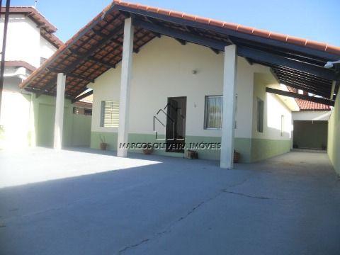 Casa Itanhaém Tupy