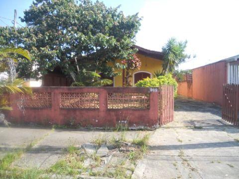 casa Bopipranga
