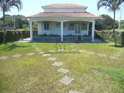 casa n praia Itanhaém