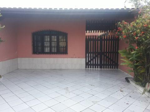 Casa cibratel 2 quartos