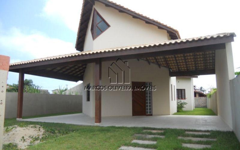 Casa Cibratel II